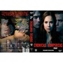 The Vampire Diaries - Completa