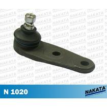 Pivo Suspensao Gol 1997 A 2012 Nakata Autho Mix N1020