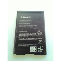 Batería Huawei Hbg6005