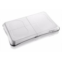 Wii Fit Balance Board Multilaser Js055 - Prancha Base W-fit
