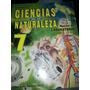Ciencias De La Naturaleza 7mo Practica Cobo Hilario Moreno