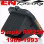 Flapera Vforce3 Suzuki Rm250 1989-1993 - V3110a - Vforce 3