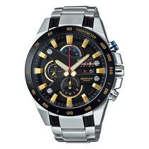 Relógio Casio Edifice Efr-540rb-1a Efr540 Red Bull Era-201