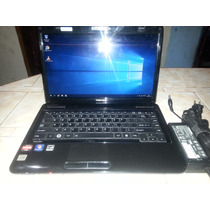 Repuestos Y Partes Laptop Toshiba Satellite L645d-s4036.