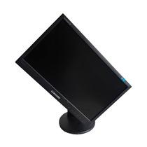 Monitor Samsung Lcd 18,5 Syncmaster 943 - Frete Grátis