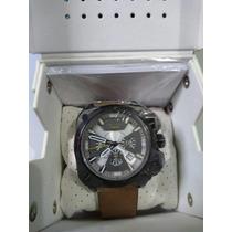 Reloj Diesel 7343, Oakley, Rip Curl, Cat, Police, Fossil