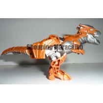 Transformers Dinosaurios Robot * Somos Tienda Fisica*