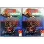 Manual Moderno De Tecnología Diesel - Robert Brady