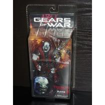 Theron Guard Gear Of Wars