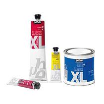 Oleo Pebeo 200 Ml Pintura Al Oleo - Por 3 Unidades - One Art
