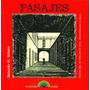 Pasajes - Rolando H. Schere (col)