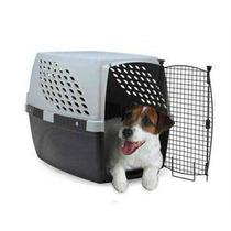 Casa Para Perro Firstrax Mascotas Suite De Usos Múltiples P