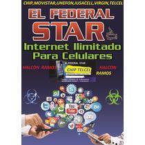 Chip Internet Movistar Al Recargar $30 Pesos