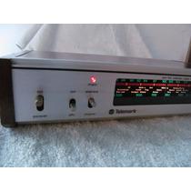 Vendo Tuner Marantz Sansui Technics Pioneer Am/fm Ct Vi