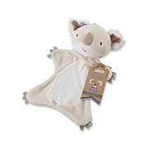 Juguete Bebé Aspen Abrazos Y Snuggles Felpa Koala Lovie, Be