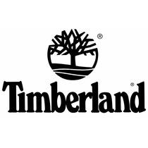 Zapatos Y Zapatillas Timberland