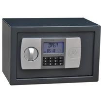 Caja Fuerte Para Seguridad Del Hogar Premium Digital