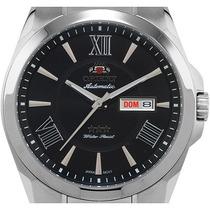 Relógio Orient Automático 469ss051 G3sx Garantia 1 Ano