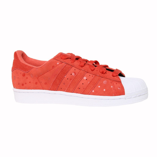 save off 6be38 e4693 Adidas Zapatillas 00 W Original Superstar 953 En Sportline adn8dfqw7r