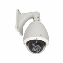 Camera Giga Speed Dome Sony Effio-p 960h Gs27x960 Wdr