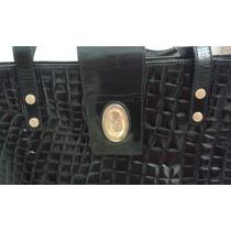 Bolsa Smart Bag Corello