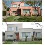 Mantenimiento Refacciones Generales De Casas Y Comercios