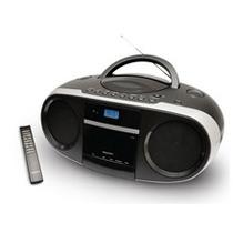 Reproductor Portatil Bluetooth Usb/mp3/am/fm Nakazaki 8900