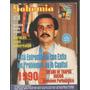 Revista Bohemia 24 Al 31 Diciembre 1990