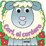 Cori, El Cordero Adriana Blanco