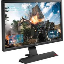 Benq Rl2755 Gaming Monitor 27