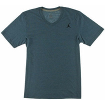 Polera Nike Air Jordan Original Talla Xl