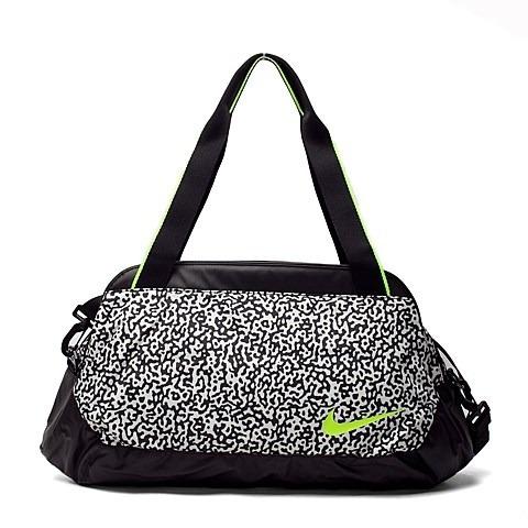 Mercado En Bolsa Mujer 749 00 Nike Libre XqxZp0w