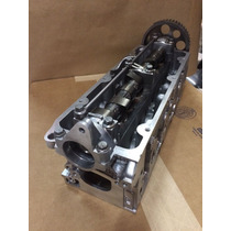 Cabeçote Motores Fire 1.0 8v Flex Palio Original 55190564