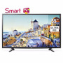 Televisor Lg 55uh6150 Led Smart 55 4k Ultra Hd 3840 X 2160