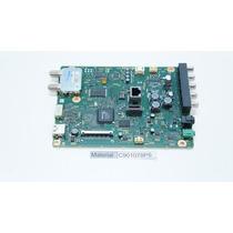 Placa Principal Kdl-40r485a Sony