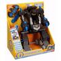 Bat-bot Imaginext Dc Super Friends Batman Fisher Price