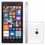 Nokia Lumia 930 Windows 8.1 4g 20 Mpx 32gb Quad Core Novo+nf