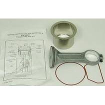 Refacciones Para Compresor Craftsman