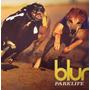 Blur - Parklife ~ Vinilo Doble Importado