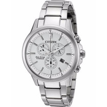 Reloj Citizen Titanio At2340-56a Eco-drive-----adwatch