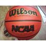 Balon De Basket Wilson Interior O Exterior Solobeisbolvzla