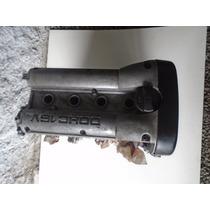 Motor Parcial Gol 1.0 16v Mi 70cv