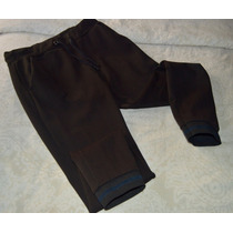 Sweatpants De Zara