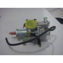 Carburador Completo Dafra Speed 150 2010 Em Diante Original