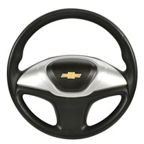 Volante Esportivo Celta Prisma Astra Corsa Classic Com Cubo