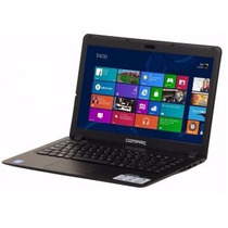 Notebook Compaq Presario 21 N005ar Intel Core I5 4 Gb 1 Tb