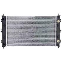 Radiador Dodge Stratus Cirrus 2.0 2.2 2.4 2.5l 96-00