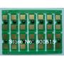 Chip Para Hp 1300 1320 2300 4200 4250 4350 3005 2015 2613