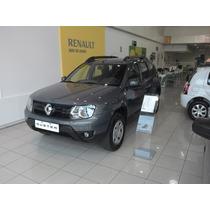 Renault Duster Dynamique 1.6 16v Oportunidad Retira Ya (ga)