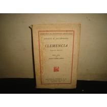 Clemencia - Ignacio M. Altamirano - 1949